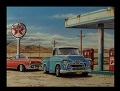 Chevrolet,USA,Gasstation